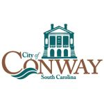 city-of-conway-logo