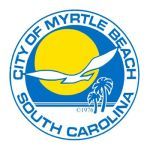 city-of-myrtle-beach-logo