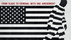 "Race and Criminal Justice: April 21 Screening of ""13th"""
