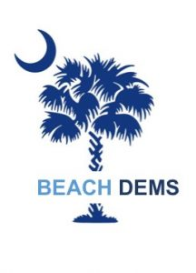 beach-dem