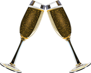 champagne_glass_remix_3_by_merlin2525