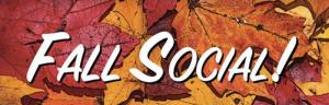 fall-social