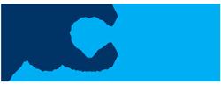 HCDP-logo-250