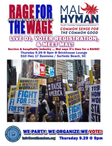 mal-hyman-rage-for-the-wage
