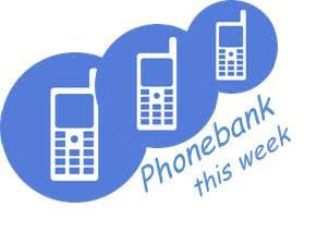 phone-bank-1