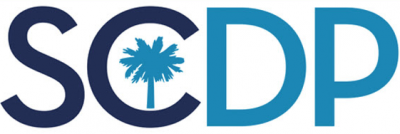 SCDP Officer Candidate Forum on April 1 in Florence