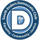 South-Enders-logo-small