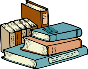 stack-of-books-clipart_1