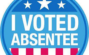 absentee-voted1