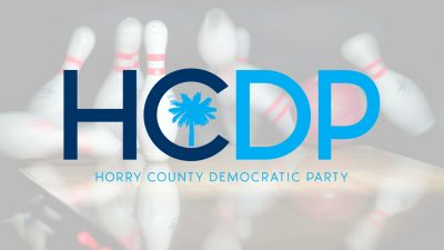 Bowling 'em Over with HCDP