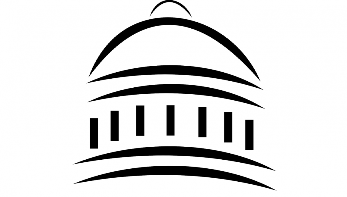 Legislative and Issue Update – November 17, 2019