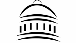 Legislative and Issue Update – October 2020