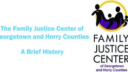Family Justice Center of Georgetown and Horry Counties