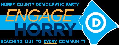 Engage Horry (Loris)