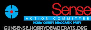 HCDP   Gun Sense Action Committee