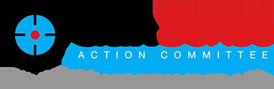 HCDP | Gun Sense Action Committee