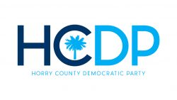 HCDP's New Leaders Look to the Future