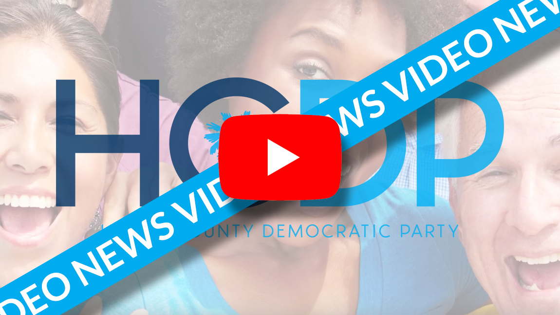 HCDP's New TV Ads: You Have the Power!