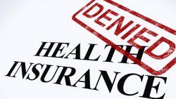Alarming impact of Republicans' proposed healthcare reform