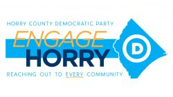 Announcing: Engage Horry – Reaching Out to Every Community!
