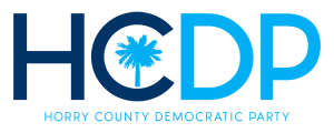horry-county-democratic-party-logo-header