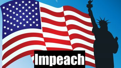 Impeachment: Survey & Summary