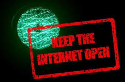Urge Congress to Save Net Neutrality