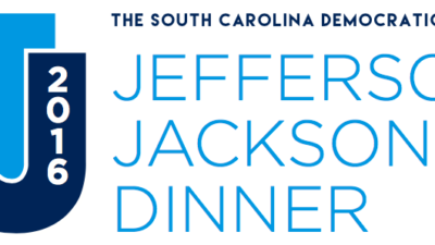 Actor Jeffrey Wright to Keynote SCDP Dinner on Fri. Sept. 30