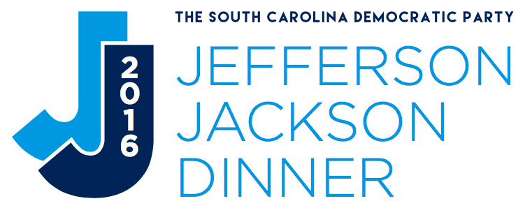 Actor Jeffrey Wright to Keynote SCDP Dinner on Fri. Sept. 30