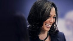 Kamala Harris coming to Myrtle Beach!