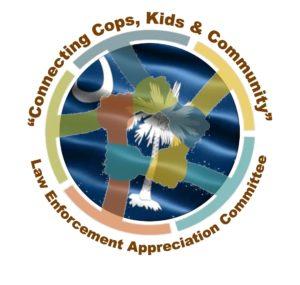 kids-cops-image