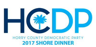 Announcing! HCDP's 2017 Annual SHORE Dinner