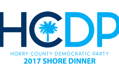 Save the Date for HCDP's 2017 SHORE Dinner!