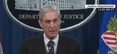 The Mueller Report: Read It and Make Your Own Assessment