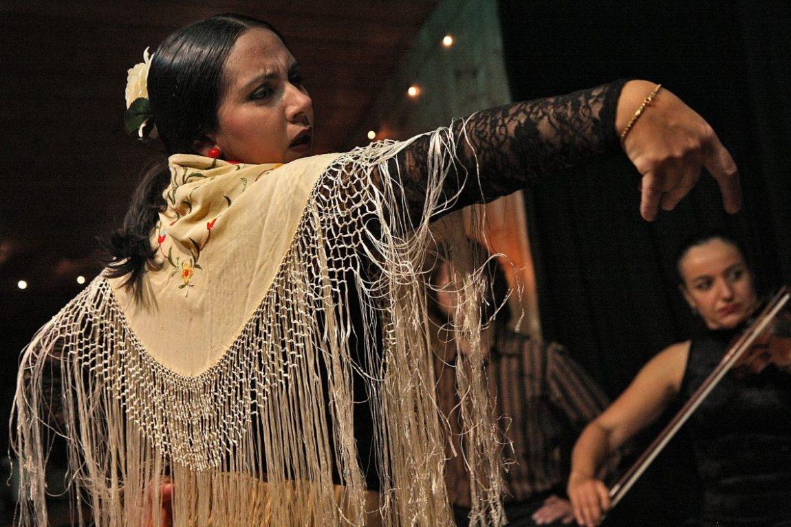 Celebrating National Hispanic Heritage Month: September 15 – October 15