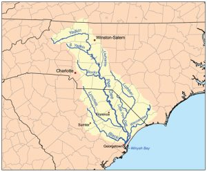 pee-dee-river-basin-map