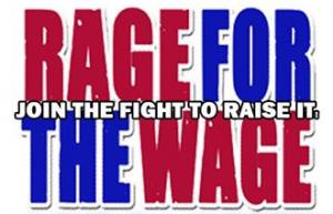 rage-wage-logo