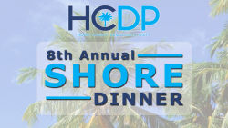 Don't Delay! SHORE Fundraising Dinner Deadline Sept. 19
