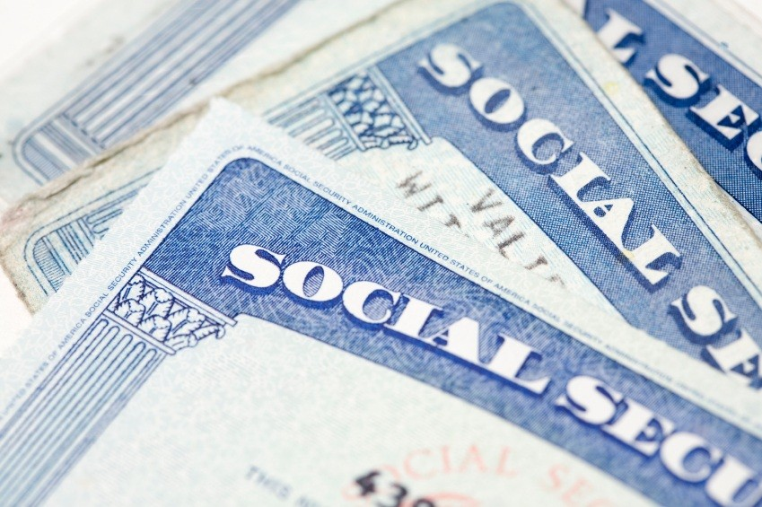 Mal Hyman: EXPAND – Don't Shrink – Social Security