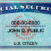 Reform Social Security, One Sensible Step at a Time