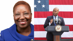 Tinubu, Harrison to Keynote SHORE Dinner
