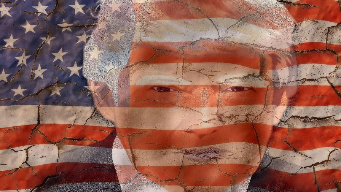 Trump's Economy