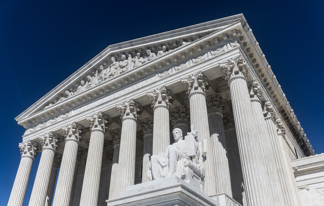 Supreme Court Arbitration Ruling: Elections Have Consequences