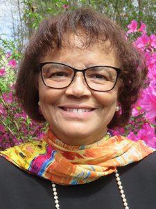 Verlene DeWitt