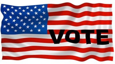 Tips For Voting In Horry County & South Carolina