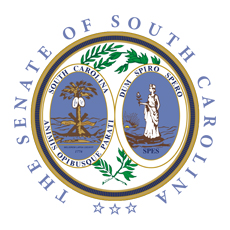 South Carolina Senate Democratic Caucus